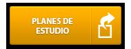 2_PLANES-DE-ESTUDIO