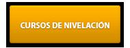 CURSOS-NIVELACIÓN