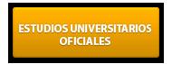 ESTUDIOS-UNIVERSITARIOS-OFICIALES