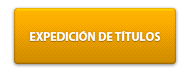 EXPEDICION-DE-TÍTULOS
