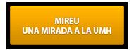 MIRUE