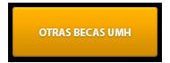 OTRAS-BECAS-UMH