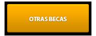 OTRAS-BECAS