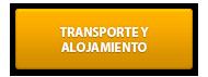 TRANSPORTE-Y-ALOJAMIENTO