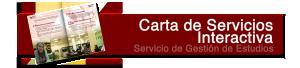 carta_servicios6