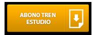 ABONO-TREN