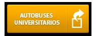 BUSES-UNIVERSITARIOS