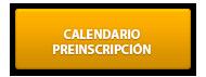 CALENDARIO-PREINSCRIPCION