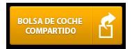 COCHE-COMPARTIDO