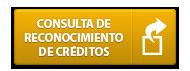 CONSULTA_RECONOCIMIENTO__