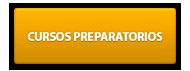 CURSOS-PREPARATORIOS