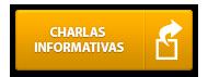 Charlas-Informativas