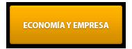 ECONOMÍA_SIMPLE