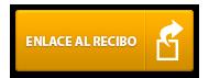 ENLACE-AL-RECIBO