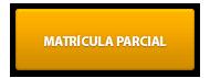 MATRÍCULA-PARCIAL