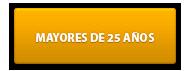 MAYORES-DE-25-AÑOS