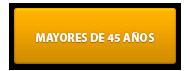 MAYORES-DE-45-AÑOS