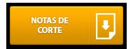 NOTAS_CORTE