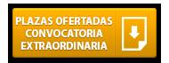 PLAZAS-OFERTADAS-CONVOCATORIA-EXTRAORDINARIA