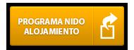 PROGRAMA-NIDO