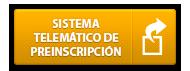 SISTEMA_TELEMATICO