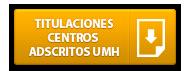 TITULACIONES-CENTROS-ADSCRITOS_DESCARGA
