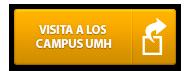 Visita-a-los-campus-UMH