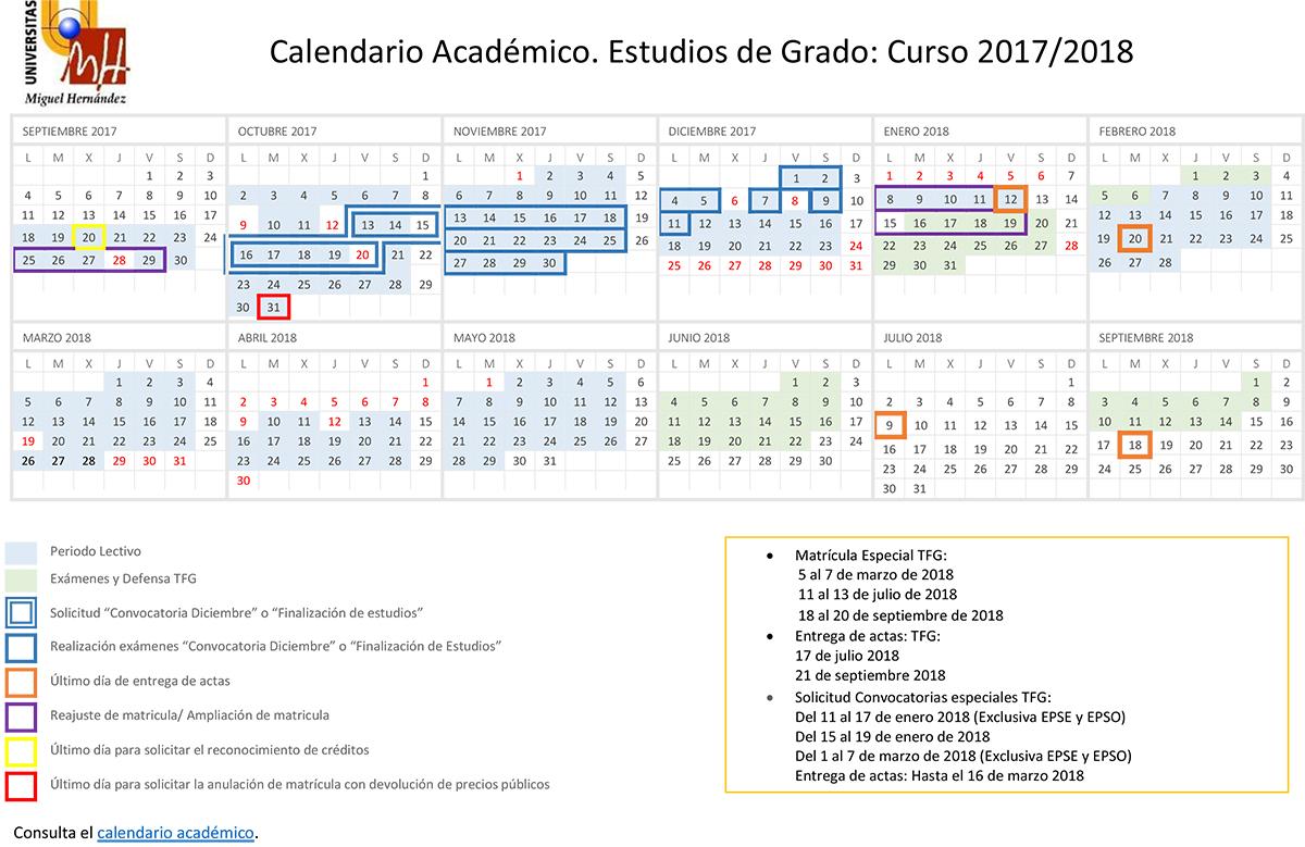 calendario_definitivo2