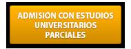 ADMINISION-CON-ESTUDIOS-UNIVERSITARIOS-PPARCIALES