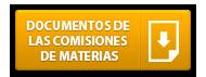 DOCUMENTOS-DE-LAS-COMISIONES