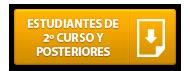 ESTUDIANTES-DE-2º-CURSO-Y-POSTERIORES