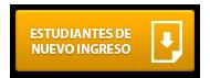 ESTUDIANTES-DE-NUEVO-INGRESO