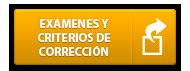 EXÁMENES-Y-CRITERIOS