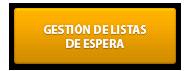 GESTIÓN-DE-LISTAS-DE-ESPERA