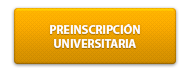 PREINSCRIPCION-UNIVERSITARIA