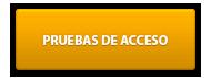 PRUEBAS-DE-ACCESO