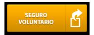 SEGURO-VOLUNTARIO