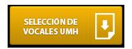 Seleccion_vocales_UMH