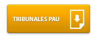 TRIBUNALES-PAU