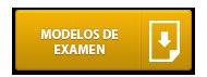 modelo_exramen