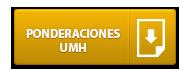ponderaciones_umh