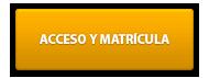 ACCESO-Y-MATRÍCULA