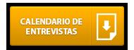 CALENDARIO-DE-ENTREVISTAS