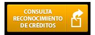 CONSULTA_RECONOCIMIENTO