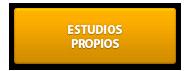 ESTUDIOS_PROPIOS