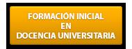 FORMACIÓN-INICIAL-EN-DOCENCIA-UNIVERSITARIA