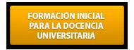 FORMACIÓN-INICIAL-PARA-LA-DOCENCIA-UNIVERSITARIA