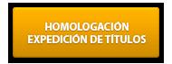 HOMOLOGACÍON-Y-EXPEDICION-DE-TÍTULOS