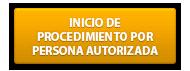INICIO-DE-PROCEDIMIENTO-POR-PERSONA-AUTORIZADA
