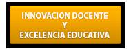 INNOVACIÓN-DOCENTE-Y-EXCELENCIA-EDUCATIVA